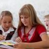 Priopćenje o uvođenju zdravstvenog odgoja u osnovne i srednje škole