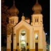 Služba riječi protestantskih kršćanskih crkvi u Osijeku