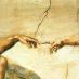 Smiju li svećenici biti oženjeni? – (Pregled 23. članka Augsburškog vjeroispovijedanja)