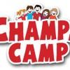 NAJAVA: Champs Camp – Maksimir 2019 i Champs Camp – Jarun 2019, 17. – 20. lipnja 2019.