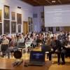 Održan međunarodni simpozij o reformaciji