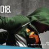 """NAJAVA. Kamp """"Izazov"""", Kamp Fokus – Rudopolje Bruvanjsko 12 (kod Gračaca), 19. – 23. lipnja 2018."""