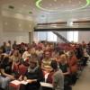Stručni seminar vjeroučitelja Kako pomiriti potrebe učenika i nastavni sadržaj