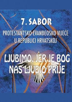 Održana sjednica Predsjedništva PEV-a