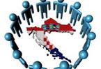 Popis stanovništva Republike Hrvatske po vjeri