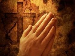 """Svjetski molitveni dan """"Bijah stranac i primiste me"""""""