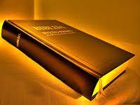 "Objavljena ""Une Bible des Femmes"" (Ženska Biblija)"