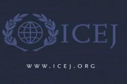 """ICEJ Konferecija """"Novi horizonti u jedinstvu"""""""
