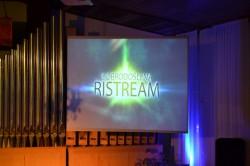 RiStream – projekt mladih za mlade