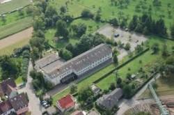 Duhovska konferencija, Friolzheim (Njemačka), 19. do 21. svibnja 2018.
