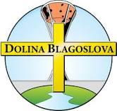 Vukovar - Iz Doline suza u Dolinu blagoslova