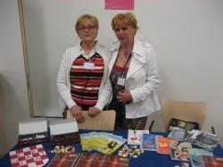 U Hanoveru održana konferencija Ženskog rada