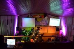 RiStream - o našem identitetu u Kristu