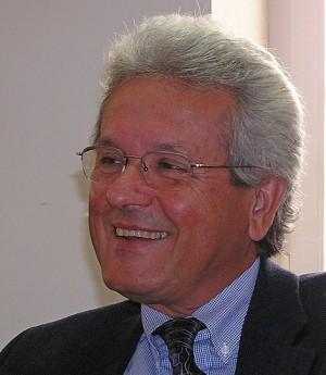 mr. Mladen Jovanović