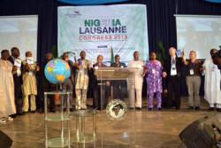 NIGERIJA: Lausannski kongres o evangelizaciji