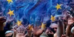 U potrazi za dušom Europe