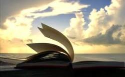 Iz tiska izašla Biblija na bosanskome jeziku