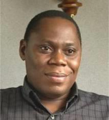 INTERVJU: Pastor John Mulinde iz Ugande –Trebamo vratiti Boga u centar života