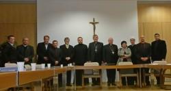 Zajednička izjava sa susreta visokih predstavnika vjerskih zajednica u Hrvatskoj