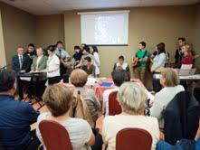 33. Dolina blagoslova u Vukovaru