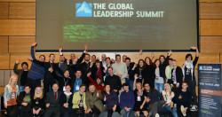 Drugi The Global Leadership Summit