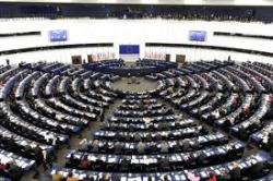 Europski parlament odbacio rezoluciju o zdravstvenom odgoju i pravu na pobačaj
