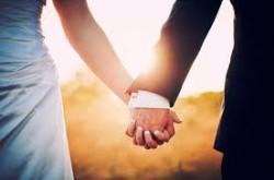 Što Biblija kaže o razvodu i ponovnom braku?