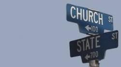 Homoseksualnost - problem rane i suvremene crkve