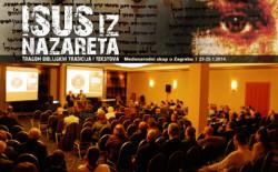 """Međunarodna konferencija """"Isus iz Nazareta"""""""