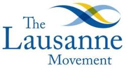"""Lausanne konzultacije """"Mreže osnivanja crkava"""""""