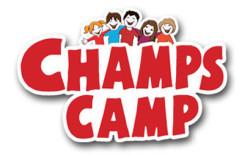 Ljetni kamp za djecu Champs Camp