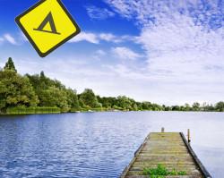 Obavijest o otkazivanju ljetnih kampova u Orahovici