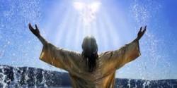 Europski baptisti pozvani pronositi nadu