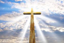 Krist je rješenje