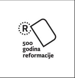 Hrvatska pošta objavila marku s likom Matije Vlačića Ilirika