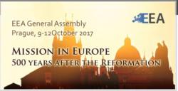 Nova evangelizacija Europe - 500 godina nakon reformacije