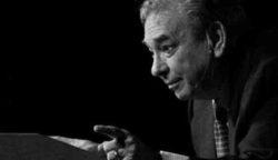 Odlazak velikana reformirane teologije