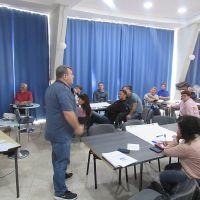 Seminar o učeništvu održan u Rijeci