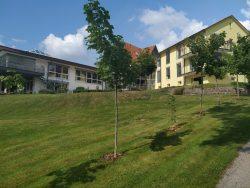 Konferencija u Kniebisu – Njemačka
