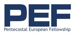 NAJAVA: PEF konferencija, 15. – 18. rujna 2021. godine, Petrovac, Crna Gora