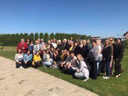 Konferencija za žene Slavonije